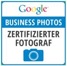 GBV-Zertifikat_136x136